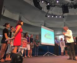 hope music fest in hyannis to fight substance abuse aug 23 news