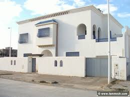 ma cuisine tunisie delightful ma cuisine tunisie 5 villa de prestige a beni khiar