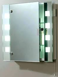 Bathroom Mirror With Lighting Bathroom Mirror With Lights Linked Data Cycles Info