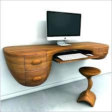 Corner Computer Desk Cherry Cherry Corner Desk Cherry Corner Desk And Hutch Cherry Corner