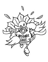 the belleville thanksgiving 5k run and turkey belleville