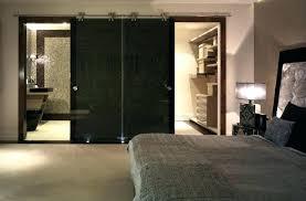 Wall Cabinet Sliding Doors Sliding Door Medicine Cabinet Bathrooms Bathroom Cabinet White
