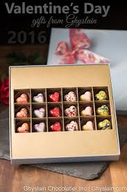 chocolate s day 44 best s day chocolates and pastries images on