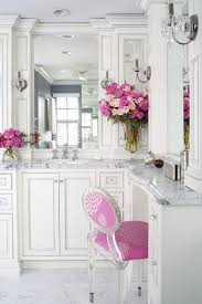 majestic and luxurious an awesome bathroom u2013 adorable home