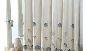Yellow Gray Curtains Curtains Awesome Grey Curtains Uk Kylie Minogue At Home Natala
