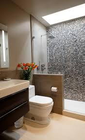 Kitchen Design Studio Custom Kitchen Design Custom Bathroom Design San Francisco