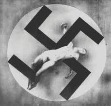 the origins of american fascism michael joseph roberto monthly