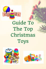 the 25 best top christmas toys 2017 ideas on pinterest top