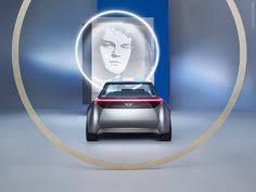 mini vision next 100 concept car 4k wallpapers 2016 mini clubman all4 u2013 модернизированный полный привод больше