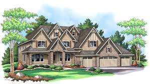 xx monarch way north oaks mn 55127 artisan home tour
