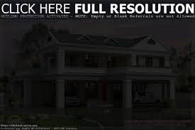100 bungalow home plans and designs home house plans new