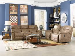 lazy boy sofas and loveseats la z boy james reclining sofa town u0026 country furniture