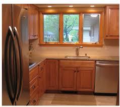 Johnson Kitchen Tiles - colleen horner kitchen u2022 bath u2022 tile u2022 stone remodeling redefined