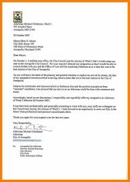 cover letter template for personal assistant professional