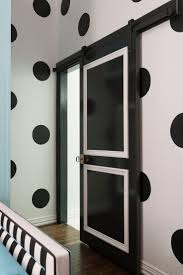 Black And White Bathroom Decor Ideas Best 25 Polka Dot Bathroom Ideas On Pinterest Polka Dot Walls