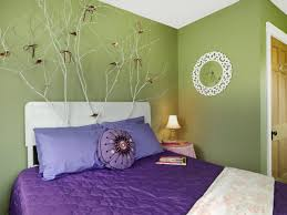 diy headboards 53 original ideas for easy style diy network