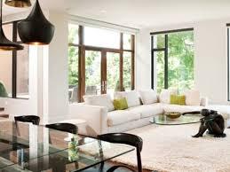 cool kitchen design for small spaces u2014 smith design