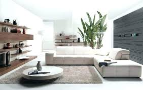 small scale living room furniture small scale furniture small scale sofas inside remodel small scale