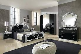 Where Can I Buy Cheap Bedroom Furniture Bedroom Furniture Sets Prices Hyderabad Dayri Me