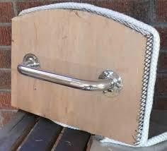 outdoor pizza oven doors outdoor furniture design and ideas