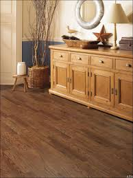 wickes wood veneer flooring http dreamhomesbyrob com
