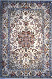 Faux Persian Rugs by Plum And Bow Rug Uk Creative Rugs Decoration