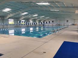 waterloo swimming u2022 where swimming happens u2022 austin tx