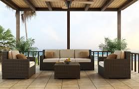 3 piece sofa set malibu wicker sofa set 4 piece