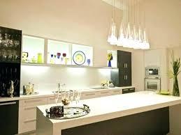 luminaire cuisine moderne luminaire cuisine moderne suspension eclairage cuisine moderne
