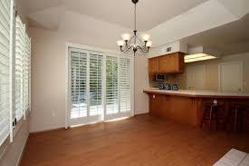 Laminate Flooring Fresno 3588 W Vartikian Avenue Fresno Ca For Sale 325 000 Homes Com