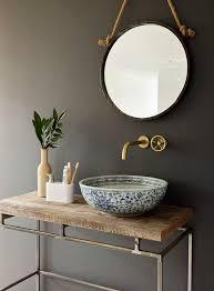 Moroccan Bathroom Ideas Clawfoot Tub Shower 13 Best 25 Moroccan Bathroom Ideas On