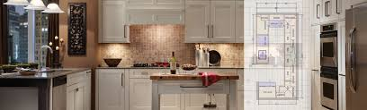 professional kitchen cabinet painting modern kitchen cabinet amazing cabinet refinishing go virginia