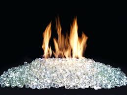 gas fireplace crystals crystals for a gas fireplace replace gas fireplace logs crystals