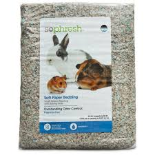 bedding marvelous carefresh custom guinea pig rabbit paper bedding