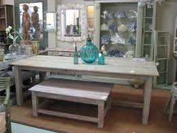 distressed kitchen furniture dining tables amazing distressed dining tables astounding