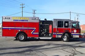 volunteer fire station floor plans fire u0026 rescue