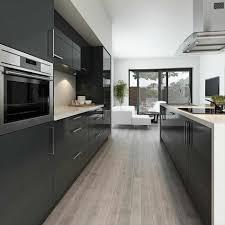 with beautiful lighting modern gray outofhome modern modern gray