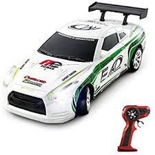 rc car bmw m3 bmw m3 sport style 4wd drift radio remote car powerful 280