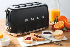 12 Slice Toaster Toaster Trusted Reviews
