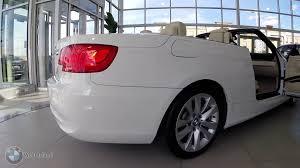 lexus is 250 awd a vendre 2014 bmw 328i cabriolet 2013 à vendre bmw cabrio d u0027occasion used bmw