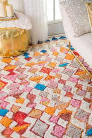 25 best shag rugs ideas on pinterest shag rug bedroom rugs and