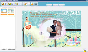 online invitation maker glamorous invitation cards online 42 on birthday invitation
