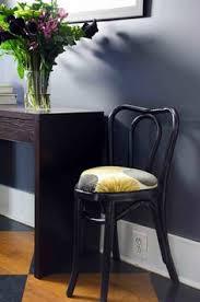 paint colour behr pencil point mi casa pinterest paint