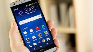 htc design htc desire 530 budget smartphone review tech advisor