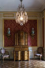 French Interiors by 355 Best House Images On Pinterest French Interiors French