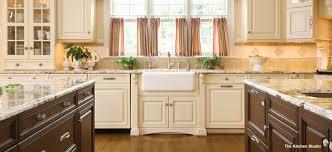 kitchen and bath collection kitchen design raleigh kitchen and bath galleries raleigh