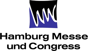design messe hamburg hamburg messe und congress free vector in encapsulated postscript