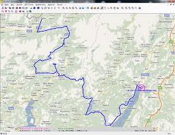Yahoo Maps Com Atouro Der Gps Blog Touratech Qv 5