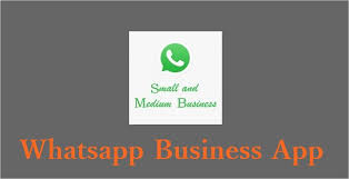 whatsapp free for android whatsapp business app for android windows ios