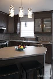 levrette cuisine cuisine levrette cuisine avec blanc couleur levrette cuisine idees